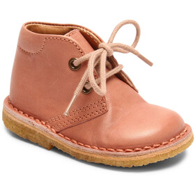 bisgaard Sol Shoes Barn nude